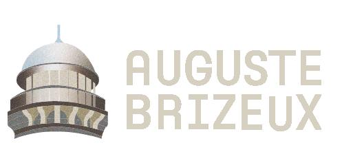 logo-brizeux
